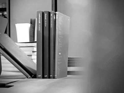 มหกรรมหนังสือระดับชาติครั้งที่ 21