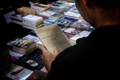 มหกรรมหนังสือระดับชาติครั้งที่ 22