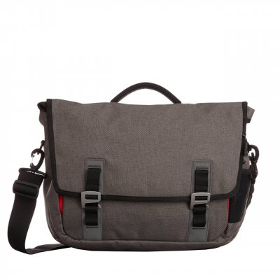 Messager Bags