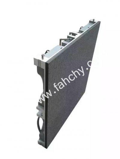 Product Led Display P10-P1.6