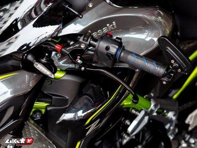 Z900 GRAY