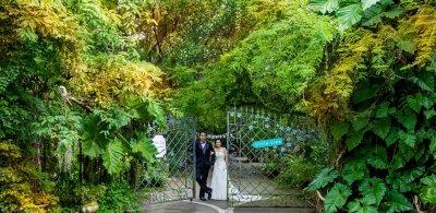 SMILE | Pre Wedding