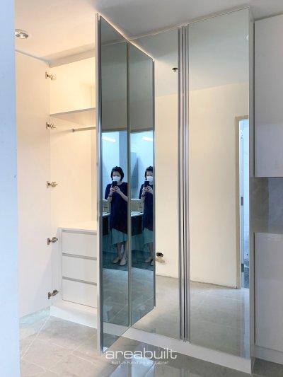 Modern Home Rama3