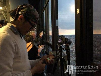 EP06) การถ่ายวีดีโอ Time lapse เบื้องต้นสำหรับงาน Microstock ตอนที่ 2