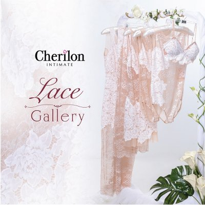 Lace Gallery