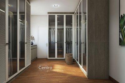 Centro (ชัยพฤกษ์ แจ้งวัฒนะ2)