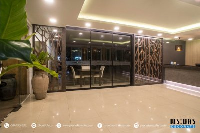 Naris Art Hotel & Gallery