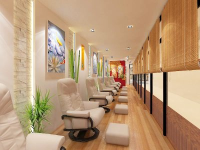 vimana massage and spa