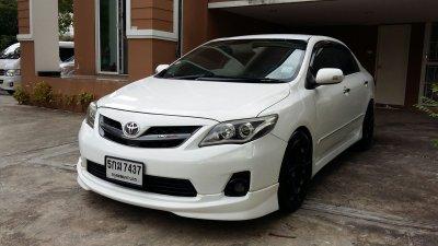 ขายรถยนต์ ตุลา - ธันวา 2560