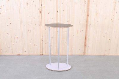 โต๊ะผ้า