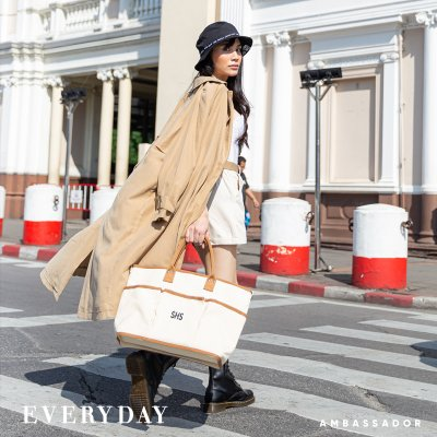 Everyday L