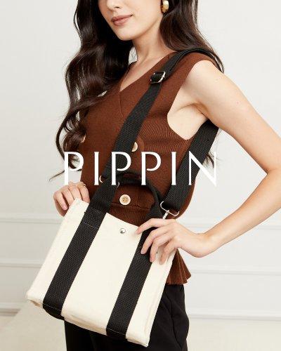 PIPPIN Album