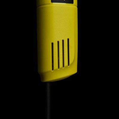 ERO600G1 Shine Mate Dual Action Polisher