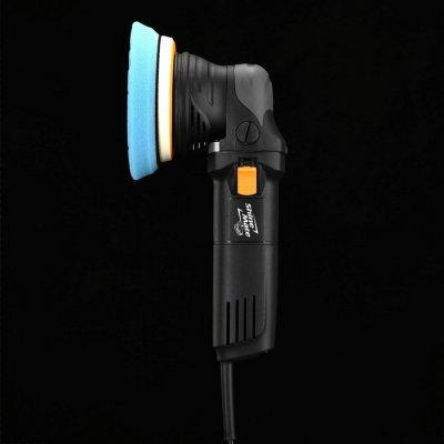 EX605 Shine Mate Dual Action Polisher