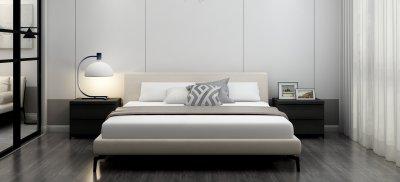 ZOFIYA BED