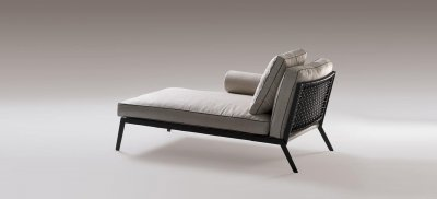 CHASE LOUNGE CHAIRS