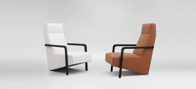 VAST LOUNGE CHAIRS