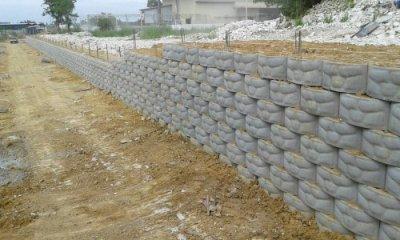 กำแพงโรงงาน CPS(13.255036, 101.202836)