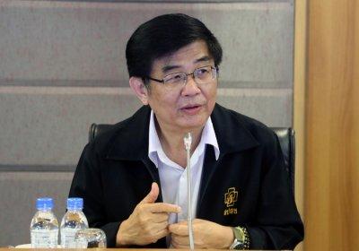 บอร์ด สปสช.ดูแลสุขภาพคนไทย อนุมัติสิทธิประโยชน์ ยา-วัคซีน 3 รายการ เริ่มต้น 2562