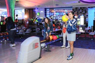 MANA x Bowling2019
