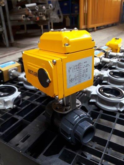 จำหน่าย บอลวาล์ว globe valve gate valve เช็ควาล์ว วายสแตนเนอร์ บัตเตอร์ฟลายวาล์ว หัวขับวาล์วไฟฟ้า หัวขับวาล์วลม