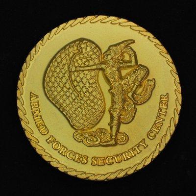 เหรียญรางวัล เหรียญที่ระลึก