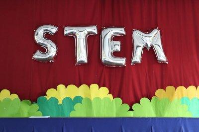 กิจกรรม STEM