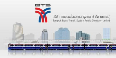 Mo Chit BTS Station