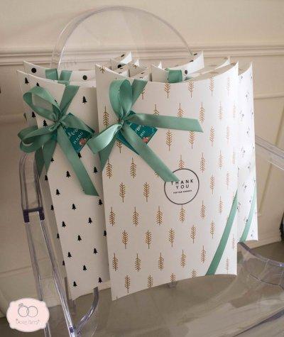 Premium Gift Box