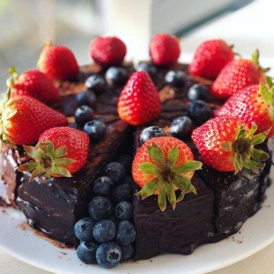 Cakes 1000