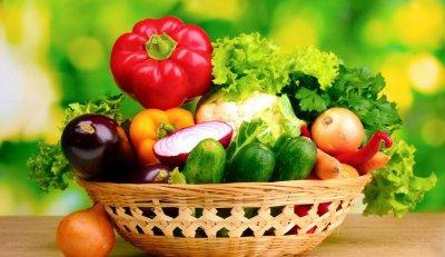 เคล็ดลับง่ายๆ คงคุณค่าและความสดให้ผักผลไม้