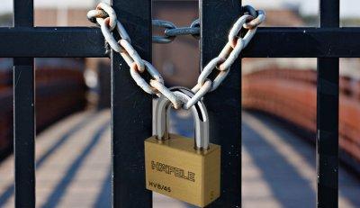5 เทคนิคง่ายๆ เพื่อการขจัดสนิมบนกุญแจอย่างหมดจด