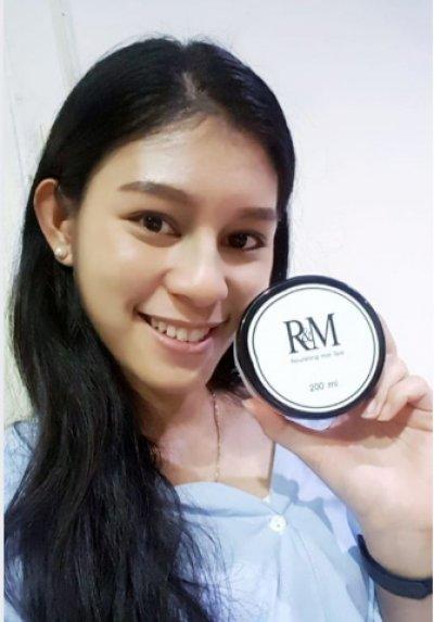 R&M Models