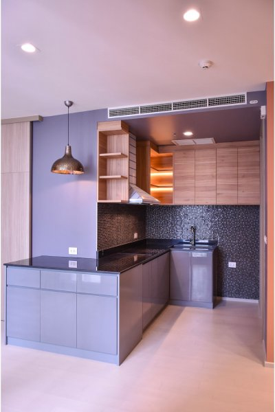 Our Previous work