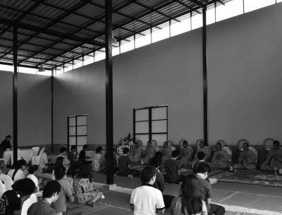 Warehouse Romklao17