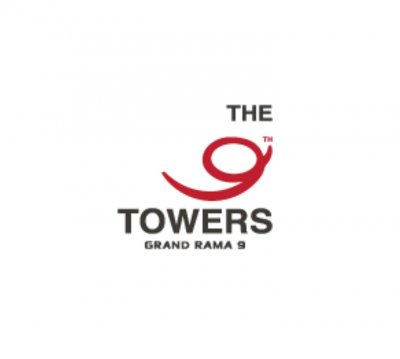 The9 Tower21Fl. DIVERSEY