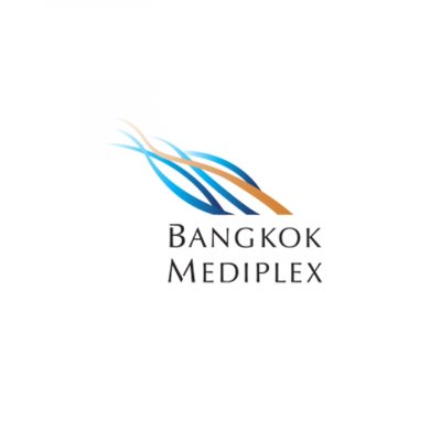 Bangkok Mediplex BSDS