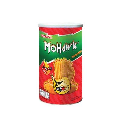 MOHOWK_1