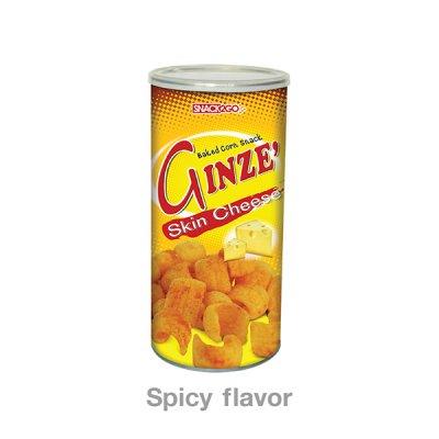 Ginze