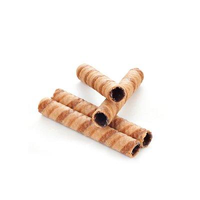 Wafer Roll