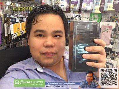 ซ่อมมือถือคุณภาพ ดูแลลูกค้าด้วยใจ ราคามิตรภาพ ที่นี่ครับ !! ร้าน LUCKY13 MOBILE