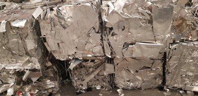 aluminium อลูมิเนียม