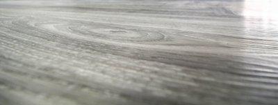 ไม้พื้นไวนิล