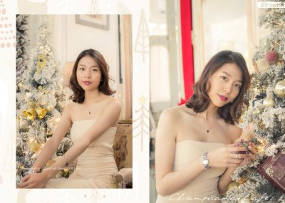 Canon EOS 80D  Merry Christmas  Chuanpisamai cafe