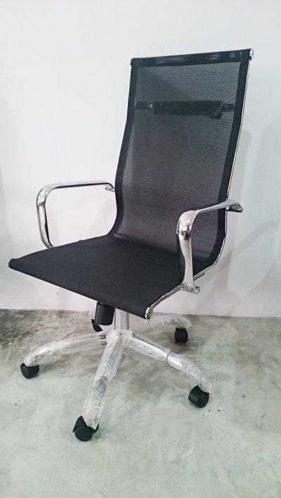 ผลงานเก้าอี้สำนักงาน