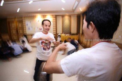 Siam Toppan รุ่น 2/2016