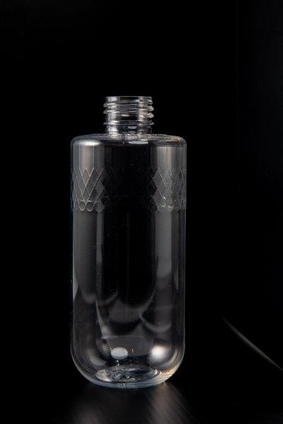 PET Bottles and custom design6