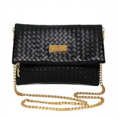 DM31 Fold Bag