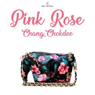 Chang Chokdee