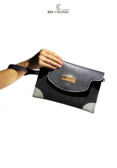 Tab Bag